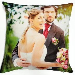 Custom-Printed-Cushion_Printtex-Digitaltextile-Sl_Treniq_0