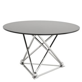 Round-Dining-Table-|-Eichholtz-Long-Beach_Eichholtz-By-Oroa_Treniq_0