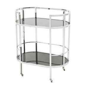 Silver-Bar-Cart-|-Eichholtz-Townhouse_Eichholtz-By-Oroa_Treniq_0