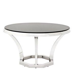 Round-Dining-Table-|-Eichholtz-Valentino_Eichholtz-By-Oroa_Treniq_0