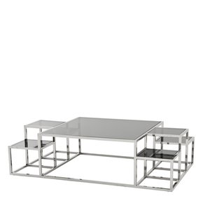 Multi-Level-Coffee-Table-|-Eichholtz-Ginger_Eichholtz-By-Oroa_Treniq_0