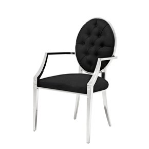 Black-Dining-Chair-|-Eichholtz-Tayler_Eichholtz-By-Oroa_Treniq_0