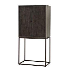 Home-Bar-Cabinet-|-Eichholtz-De-La-Renta_Eichholtz-By-Oroa_Treniq_0