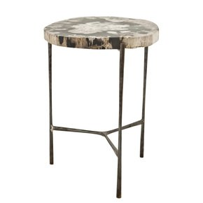 Brown-Wood-Side-Table-|-Eichholtz-Boylan_Eichholtz-By-Oroa_Treniq_0