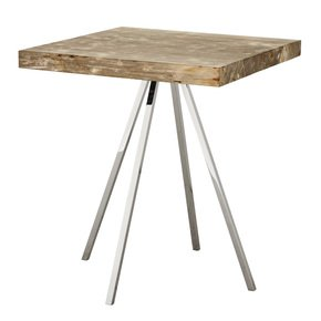 Square-Side-Table-|-Eichholtz-Beard_Eichholtz-By-Oroa_Treniq_0