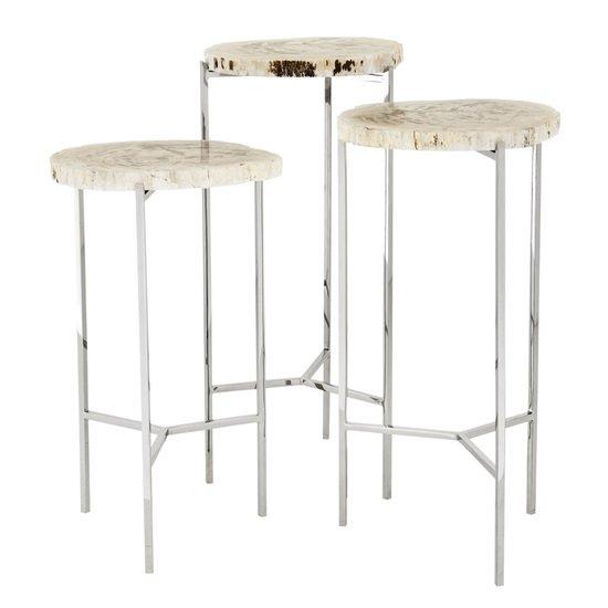 Wooden side table (set of 3)   eichholtz newson eichholtz by oroa treniq 1 1506835696785
