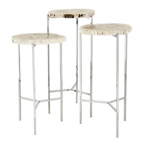 Wooden-Side-Table-(Set-Of-3)-|-Eichholtz-Newson_Eichholtz-By-Oroa_Treniq_0