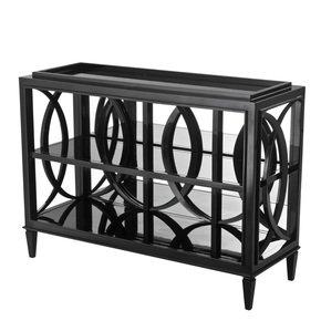Black-Cabinet-|-Eichholtz-Forsythe_Eichholtz-By-Oroa_Treniq_0