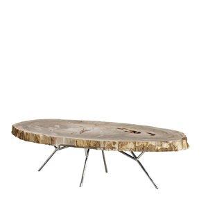 Coffee-Table-|-Eichholtz-Barrymore_Eichholtz-By-Oroa_Treniq_0