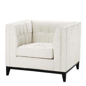 Living-Room-Chair- -Eichholtz-Aldgate_Eichholtz-By-Oroa_Treniq_0