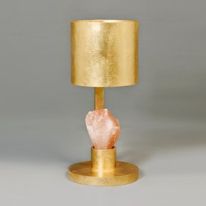 Spotlight-Table-Lamp_Aurum_Treniq_0