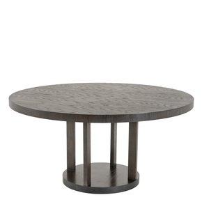 Round-Dining-Table-|-Eichholtz-Drummond_Eichholtz-By-Oroa_Treniq_0