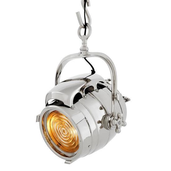 Ceiling lamp   eichholtz de havilland eichholtz by oroa treniq 1 1506839166492