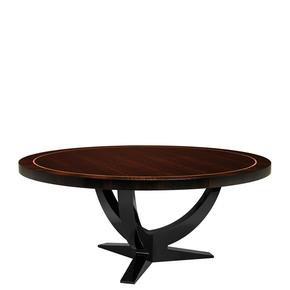 Round-Dining-Table-L-|-Eichholtz-Umberto_Eichholtz-By-Oroa_Treniq_0
