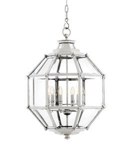 Hanging-Lantern-|-Eichholtz-Owen-M_Eichholtz-By-Oroa_Treniq_0