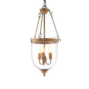 Brass-Lantern-|-Eichholtz-Cameron_Eichholtz-By-Oroa_Treniq_0