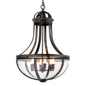 Black-Lantern-|-Eichholtz-Capitol-Hill-L_Eichholtz-By-Oroa_Treniq_0