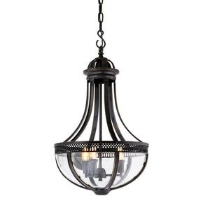Black-Lantern-|-Eichholtz-Capitol-Hill-S_Eichholtz-By-Oroa_Treniq_0