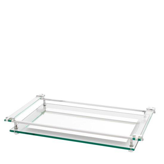 Eichholtz tray clemente eichholtz by oroa treniq 1 1506840830258