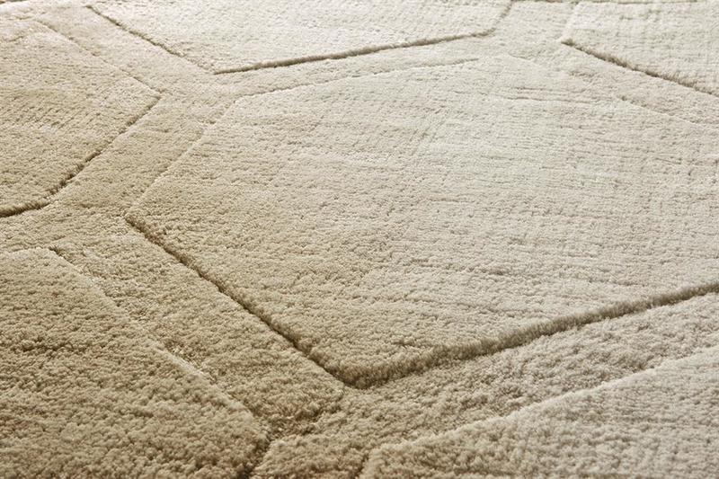 Eichholtz wilton rug (10x13) eichholtz by oroa treniq 1 1506841231866