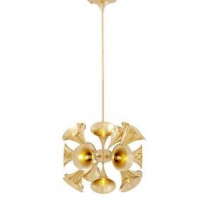 Gold-Chandelier-|-Eichholtz-Miles-Davis_Eichholtz-By-Oroa_Treniq_0