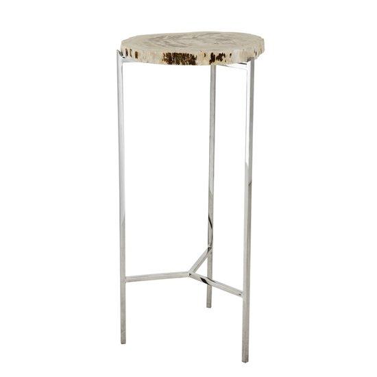 Wooden side table (set of 3)   eichholtz newson eichholtz by oroa treniq 2 1506843876613