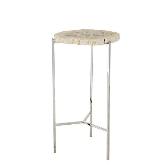 Wooden side table (set of 3)   eichholtz newson eichholtz by oroa treniq 2 1506843876614