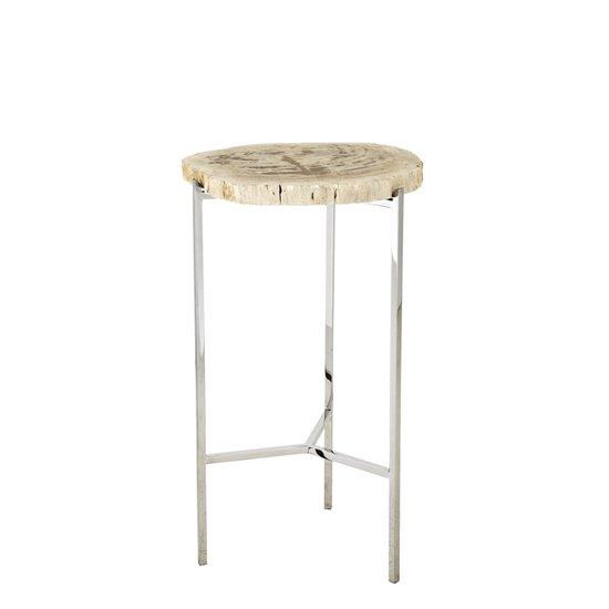 Wooden side table (set of 3)   eichholtz newson eichholtz by oroa treniq 2 1506843876616