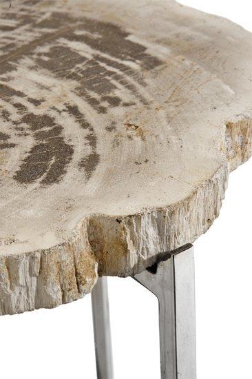 Wooden side table (set of 3)   eichholtz newson eichholtz by oroa treniq 2 1506843876619