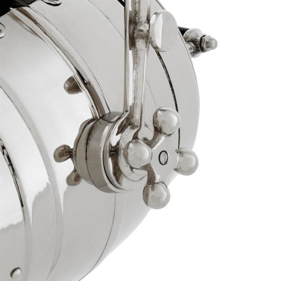 Ceiling lamp   eichholtz de havilland eichholtz by oroa treniq 2 1506844724628