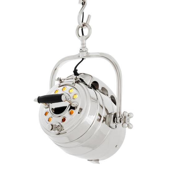 Ceiling lamp   eichholtz de havilland eichholtz by oroa treniq 2 1506844724627