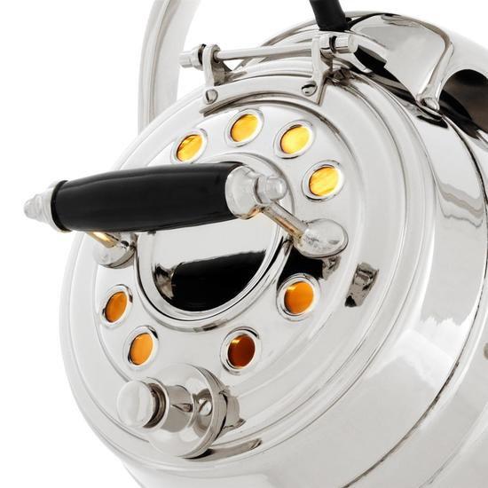Ceiling lamp   eichholtz de havilland eichholtz by oroa treniq 2 1506844724630