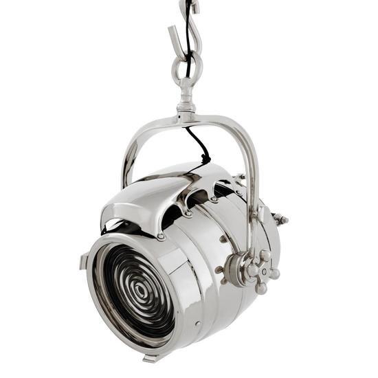 Ceiling lamp   eichholtz de havilland eichholtz by oroa treniq 2 1506844724623