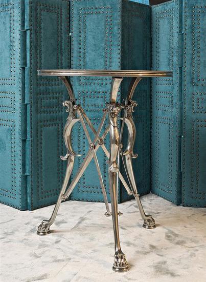 Glass side table   eichholtz belfort eichholtz by oroa treniq 2 1506845172673