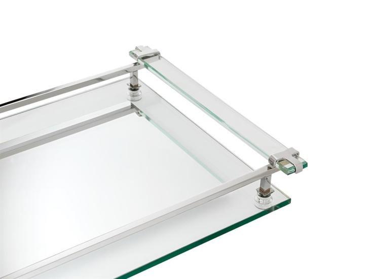 Eichholtz tray clemente eichholtz by oroa treniq 2 1506845599579