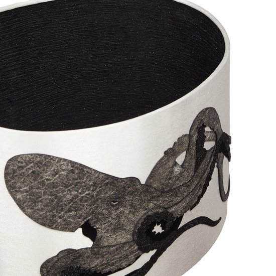 Pacific octopus oval lamp shade icastica studio treniq 1 1506876497326