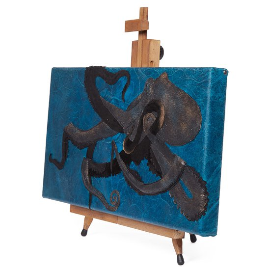 Giant octopus wall panel icastica studio treniq 1 1506880901436