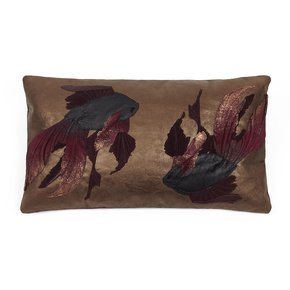 Twin-Veiltail-Betta-Cushion_Icastica-Studio_Treniq_0