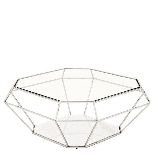 Pentagon coffee table   eichholtz asscher eichholtz by oroa treniq 1 1506904220489