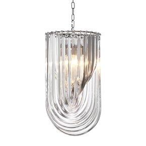 Silver-Chandelier-|-Eichholtz-Murano_Eichholtz-By-Oroa_Treniq_0