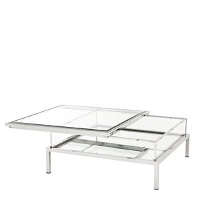 Steel-Square-Coffee-Table-|-Eichholtz-Harvey_Eichholtz-By-Oroa_Treniq_0