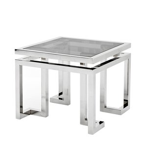 Square-Side-Table-|-Eichholtz-Palmer_Eichholtz-By-Oroa_Treniq_0