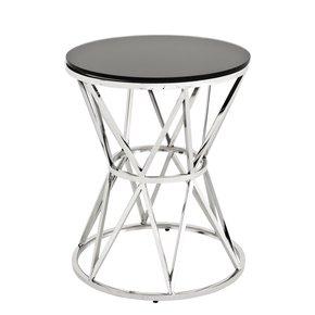 Round-Side-Table-(L)-|-Eichholtz-Domingo_Eichholtz-By-Oroa_Treniq_0