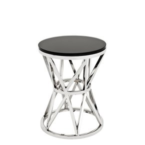 Stainless-Steel-Side-Table-(S)-|-Eichholtz-Domingo_Eichholtz-By-Oroa_Treniq_0