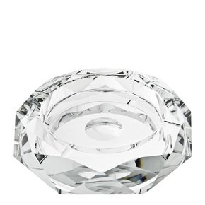 Glass-Ashtray-|-Eichholtz-Bruce_Eichholtz-By-Oroa_Treniq_0