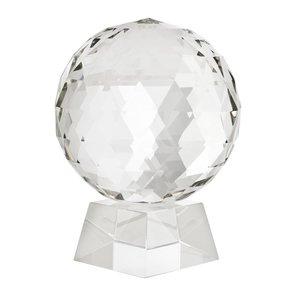 Round-Crystal-Ball-|-Eichholtz-Ruben_Eichholtz-By-Oroa_Treniq_0