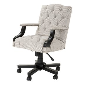 Desk-Chair-|-Eichholtz-Burchell_Eichholtz-By-Oroa_Treniq_0