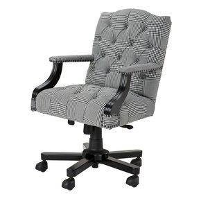 Dixon-Desk-Chair- -Eichholtz-Burchell_Eichholtz-By-Oroa_Treniq_0