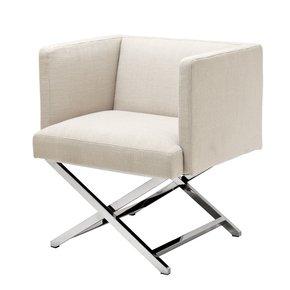 Linen-Lounge-Chair-|-Eichholtz-Dawson_Eichholtz-By-Oroa_Treniq_0