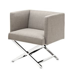 Gray-Lounge-Chair-|-Eichholtz-Dawson_Eichholtz-By-Oroa_Treniq_0